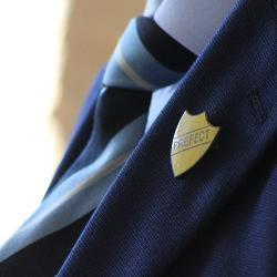 An image relating to Smarty Schoolwear