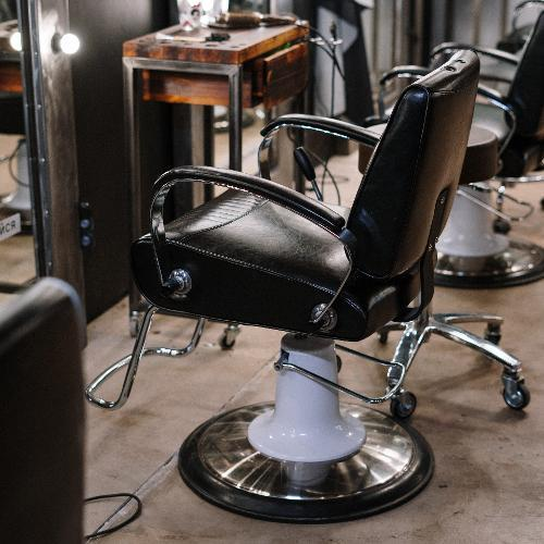 Image added for KS United Barbers Hairdressing Beauty Salon