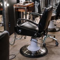 KS United Barbers Hairdressing Beauty Salon